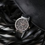 Zegarek damski Lorus Klasyczne RP509AX8 - zdjęcie 5