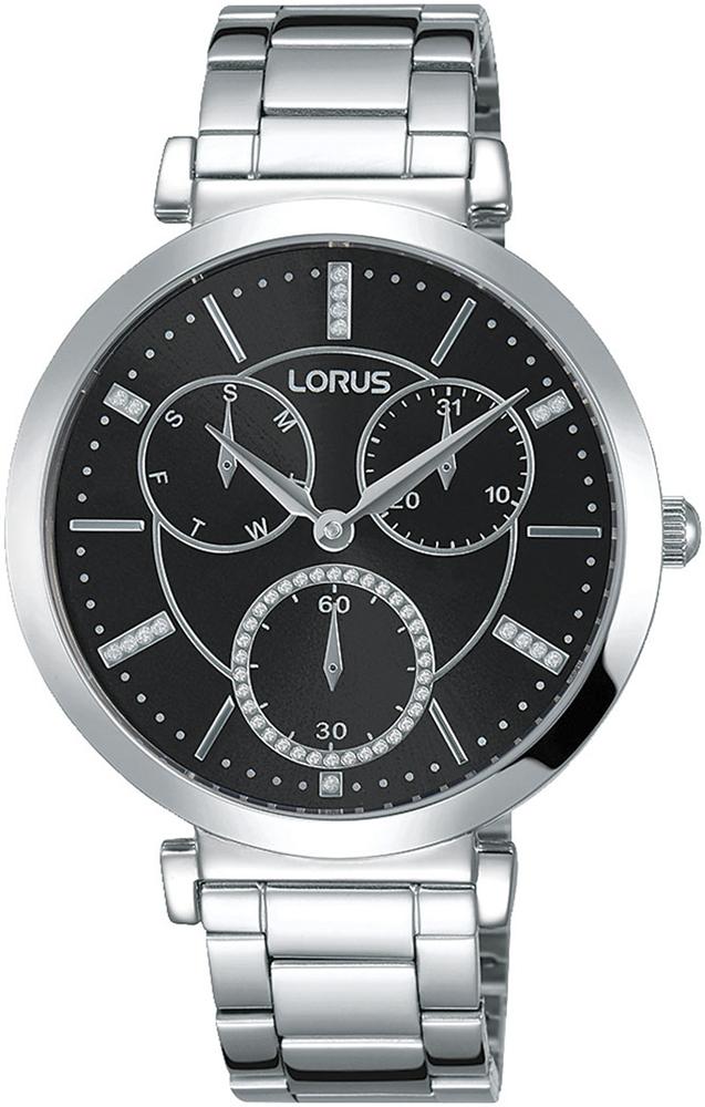 zegarek Lorus RP509AX9 - zdjęcie 1