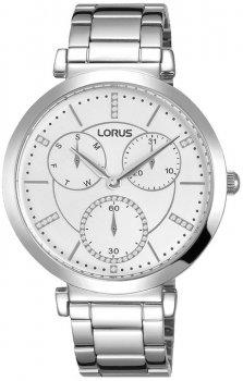 Zegarek damski Lorus RP511AX9