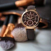 Zegarek damski Lorus Klasyczne RP512AX8 - zdjęcie 3