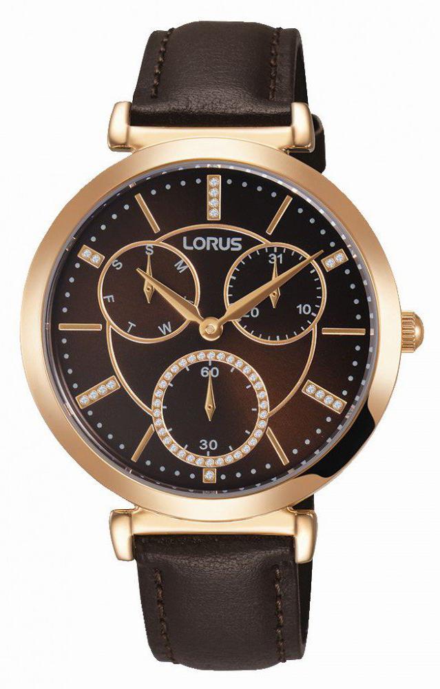 zegarek Lorus RP512AX8 - zdjęcie 1
