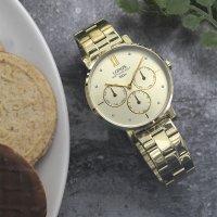 Zegarek damski Lorus Fashion RP604DX9 - zdjęcie 2