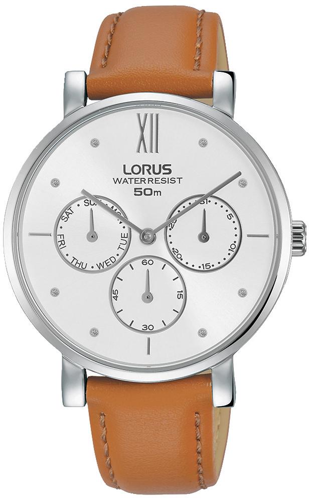 zegarek Lorus RP607DX8 - zdjęcie 1