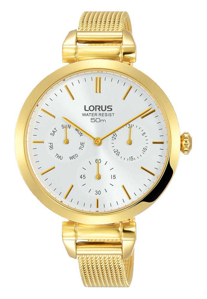 zegarek Lorus RP608DX9 - zdjęcie 1