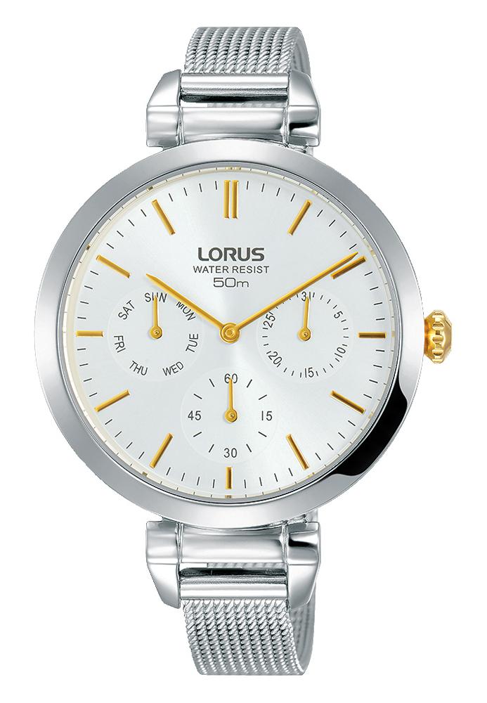 zegarek Lorus RP609DX9 - zdjęcie 1