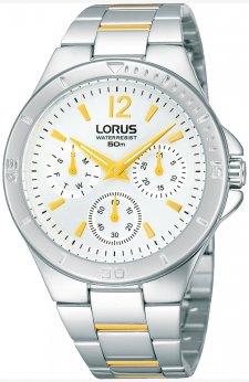 Zegarek damski Lorus RP611BX9