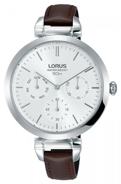 zegarek Lorus RP611DX8 - zdjęcie 1