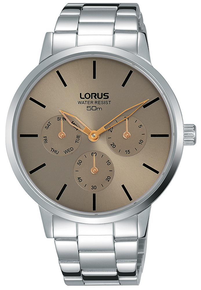 zegarek Lorus RP613DX9 - zdjęcie 1