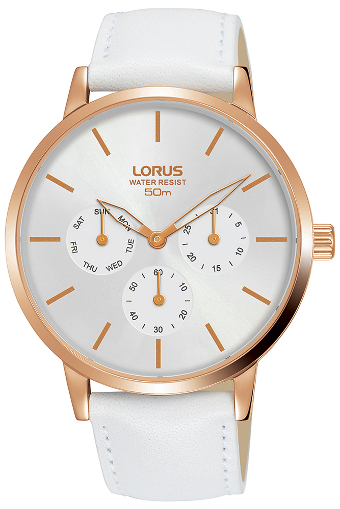 zegarek Lorus RP616DX9 - zdjęcie 1