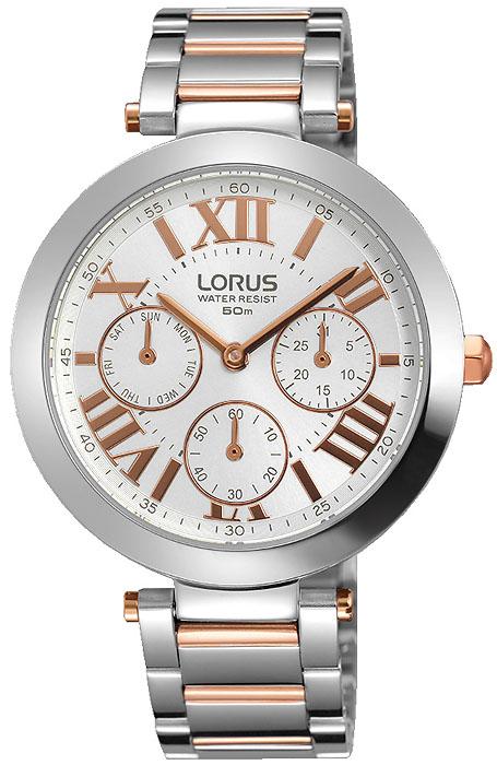 zegarek Lorus RP659CX9 - zdjęcie 1