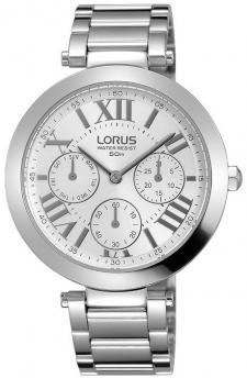 Zegarek damski Lorus RP661CX9