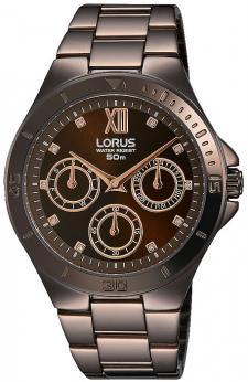 Zegarek damski Lorus RP665CX9