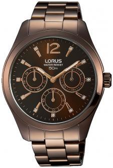 Zegarek damski Lorus RP671CX9