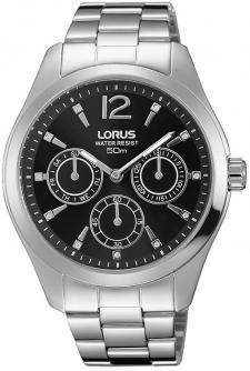 Zegarek damski Lorus RP673CX9