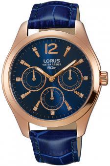 Zegarek damski Lorus RP674CX9