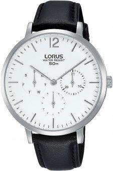 Zegarek damski Lorus RP687CX7
