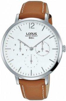 Zegarek damski Lorus RP687CX8