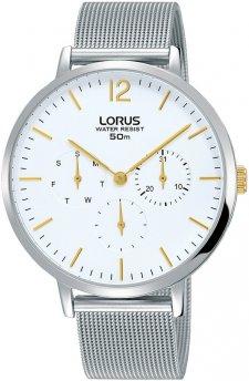 Zegarek damski Lorus RP689CX9