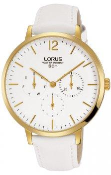 Zegarek damski Lorus RP690CX9