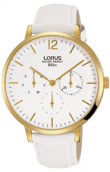 zegarek Lorus RP690CX9 - zdjęcie 1