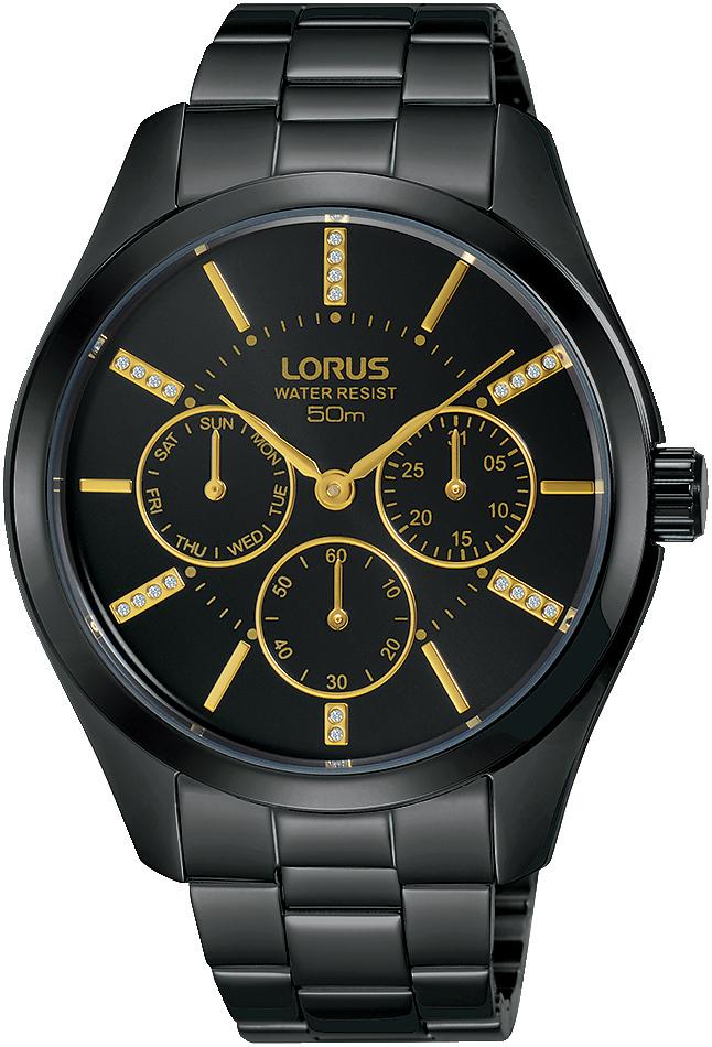 zegarek Lorus RP697CX9 - zdjęcie 1
