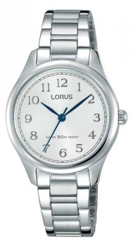 Zegarek damski Lorus RRS17WX9