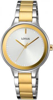 Zegarek damski Lorus RRS75VX9