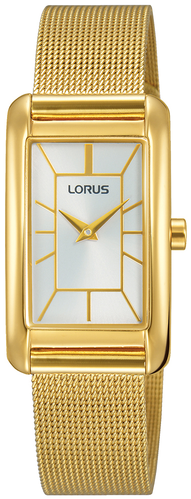 zegarek Lorus RRW16FX9 - zdjęcie 1