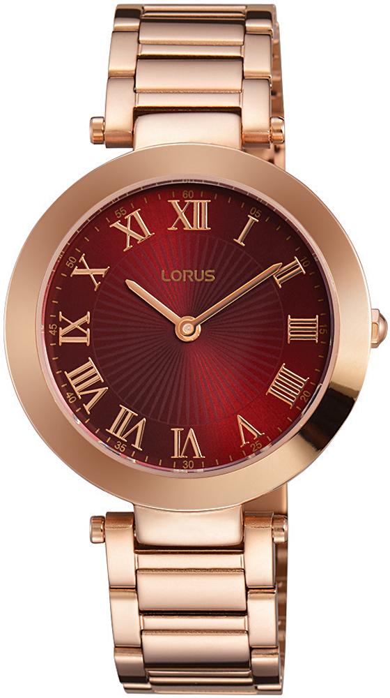 zegarek Lorus RRW80EX9 - zdjęcie 1
