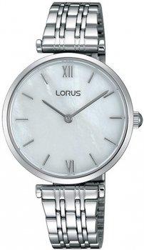 Zegarek damski Lorus RRW93EX9