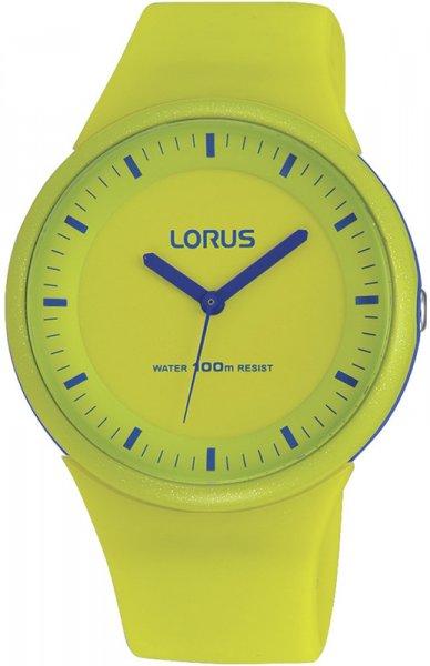 zegarek Lorus RRX03EX9 - zdjęcie 1