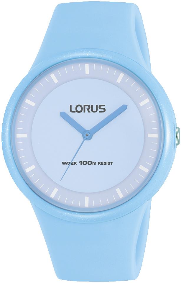 zegarek Lorus RRX21FX9 - zdjęcie 1