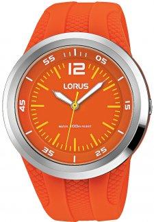 Zegarek damski Lorus RRX27EX9