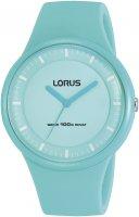 Zegarek Lorus RRX27FX9
