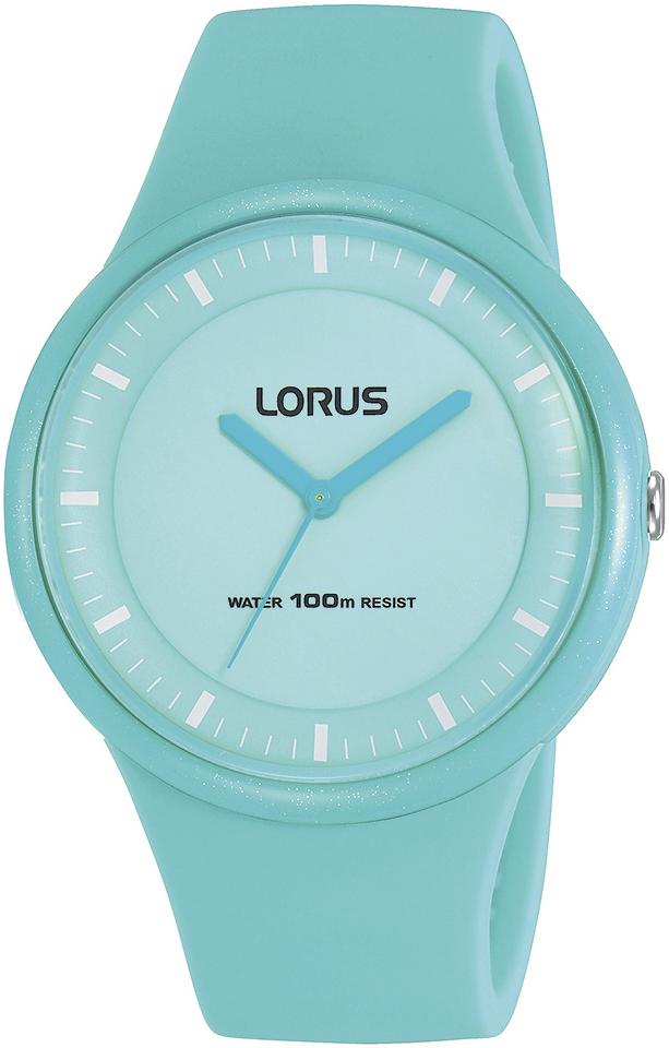 zegarek Lorus RRX27FX9 - zdjęcie 1