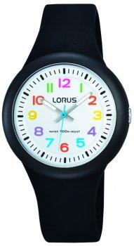 Zegarek męski Lorus RRX41EX9