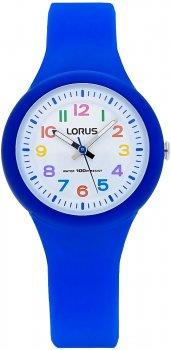 Zegarek damski Lorus RRX45EX9