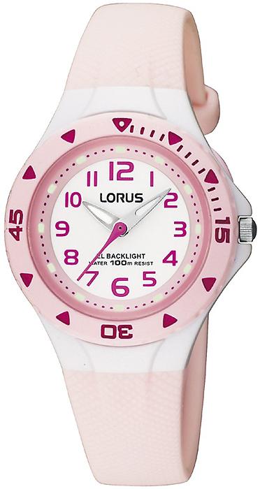 zegarek Lorus RRX49CX9 - zdjęcie 1