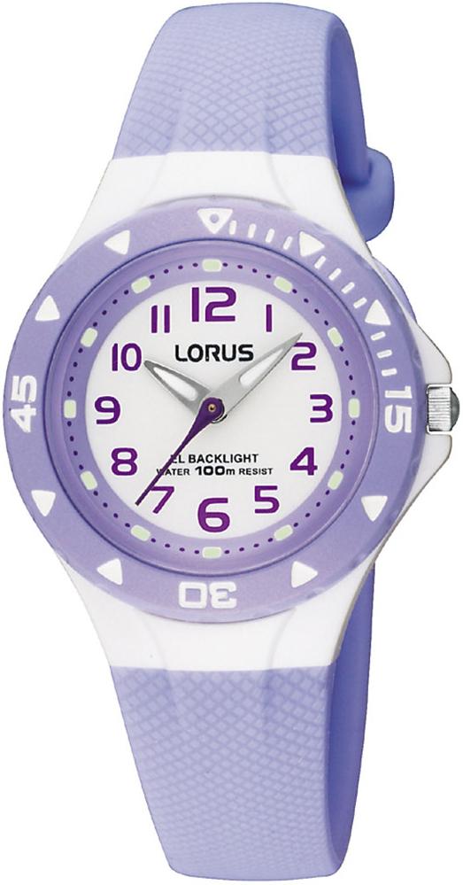 zegarek Lorus RRX51CX9 - zdjęcie 1