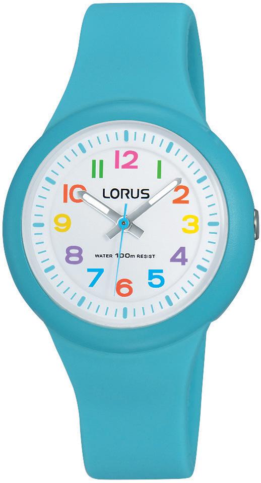 zegarek Lorus RRX51EX9 - zdjęcie 1