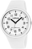 Zegarek Lorus RRX53DX9