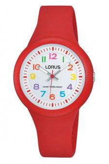 Zegarek damski Lorus RRX53EX9