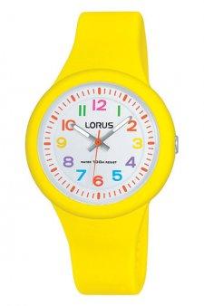 Zegarek damski Lorus RRX55EX9