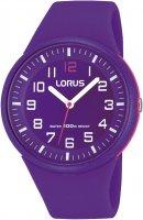 Zegarek Lorus RRX57DX9