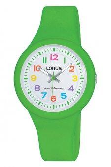 Zegarek unisex Lorus RRX57EX9