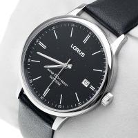 Zegarek męski Lorus Klasyczne RS905AX9 - zdjęcie 2