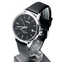 Zegarek męski Lorus Klasyczne RS905AX9 - zdjęcie 3