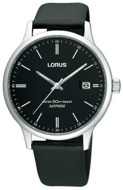 zegarek Lorus RS905AX9 - zdjęcie 1