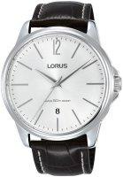 Zegarek Lorus RS913DX8