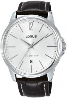 Zegarek męski Lorus RS913DX8